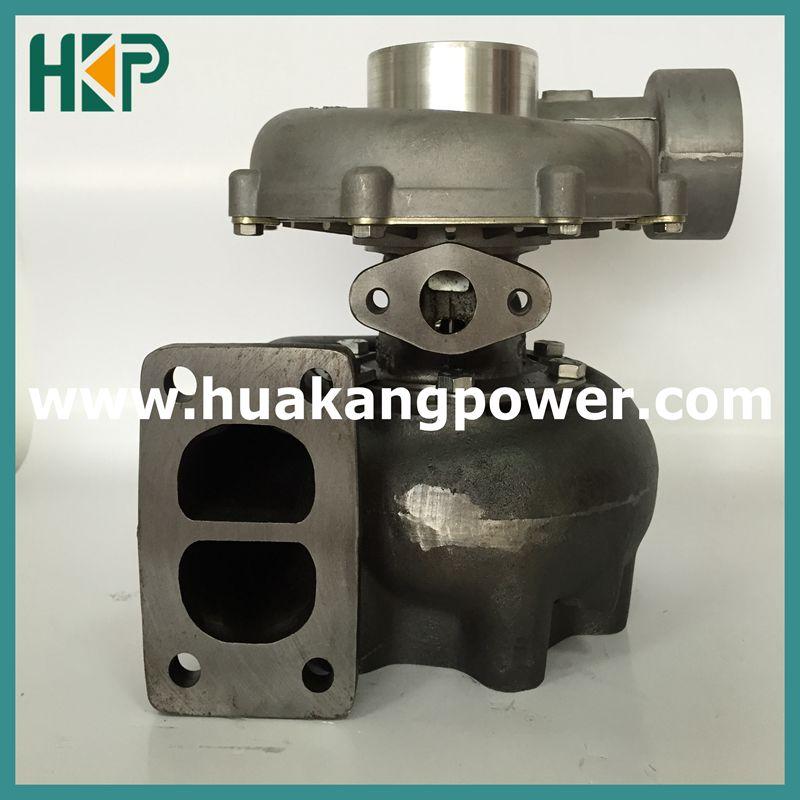 K27 53279886206 0030965499 Turbo/ Turbocharger