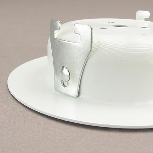 LED Down Light Downlight Ceiling Light 7W Ldw0607 with Seperated Driver