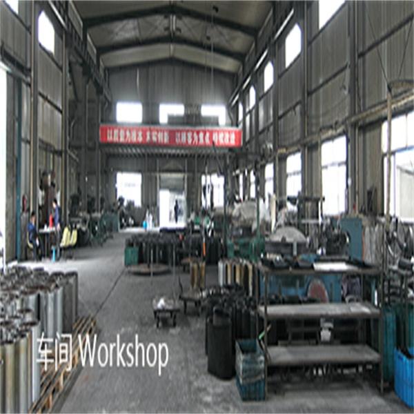 Rubber Industrial Timing Belt / Fan Belt / V Belt (HTD-800-8M-42)