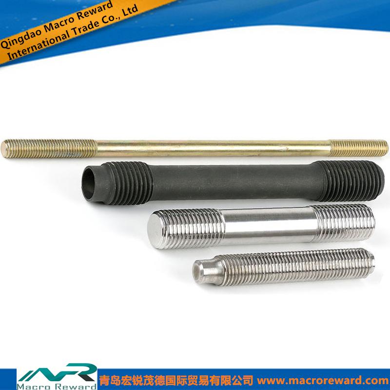 En 304 Stainless Steel Bar Fully Threaded Bar/Rod