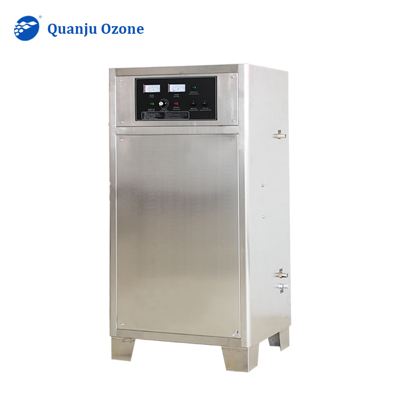60g Ozone Air Cleaner, Ozone Dinsinfector