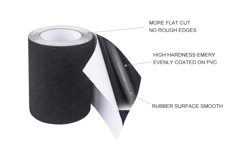 Premium Non Slip Tape For Stairs