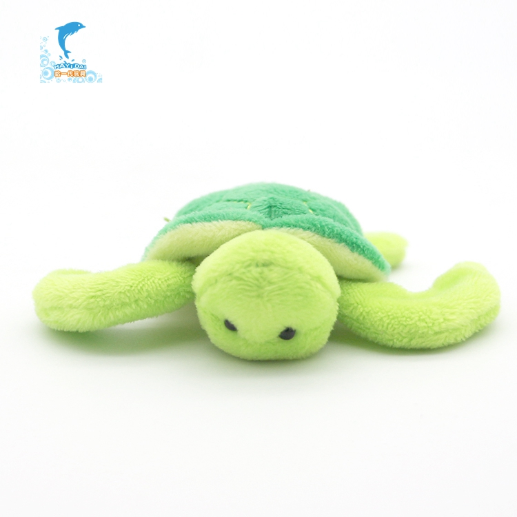 Sea Turtle Stuffed Animal Plush Toys
