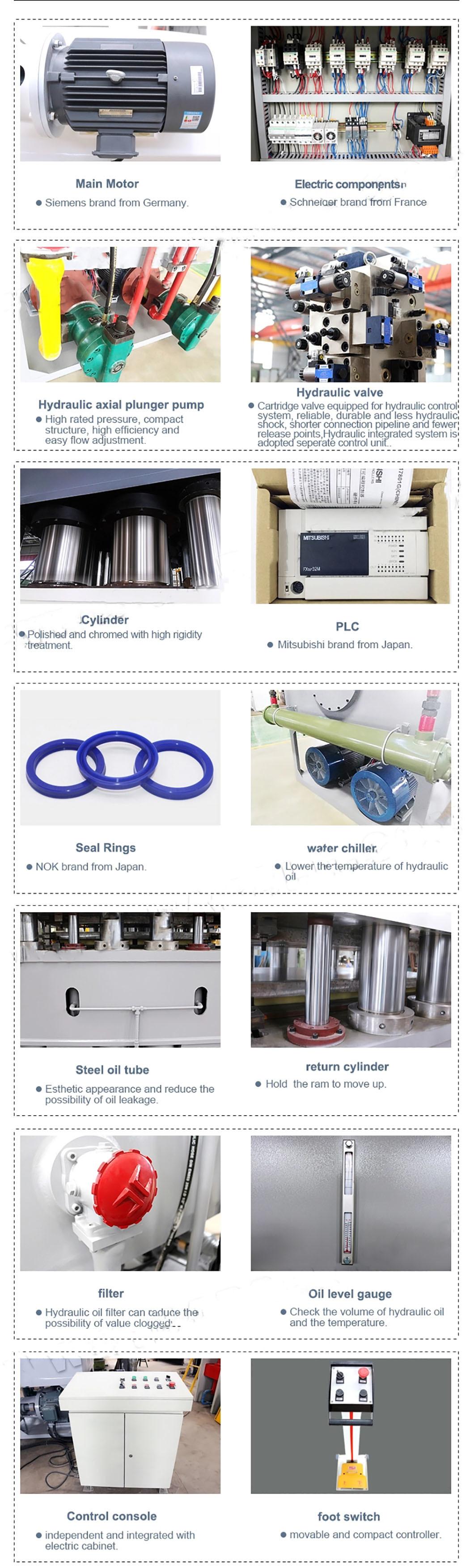 hydraulic_press_details
