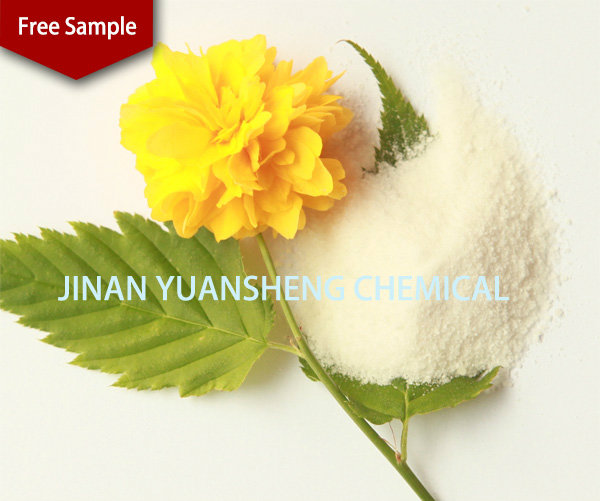 Sodium Gluconate for Concrete Water-Reducing Admixture
