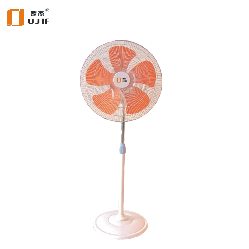 Standing Fan-Fan-Electrical Fan
