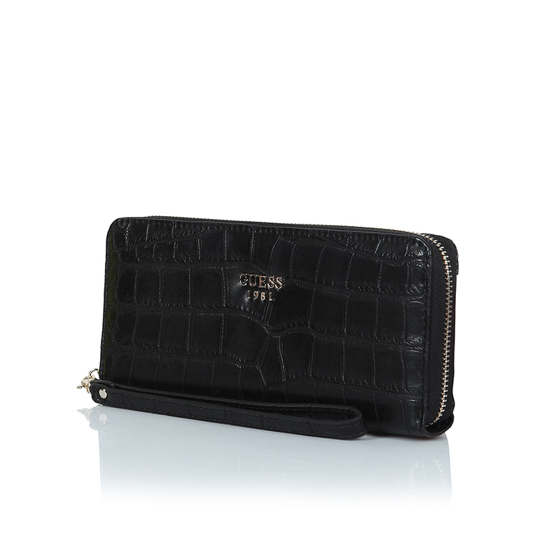 Lady Wallet Wholesale, Women Genuine Leather Wallet