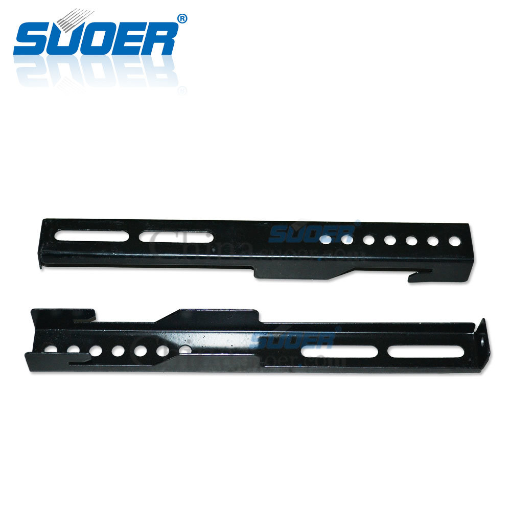 Suoer Factory Price LCD TV Wall Bracket 14