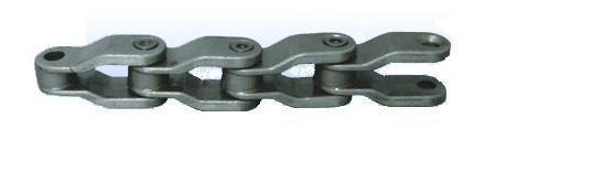 Cc600 Froged Chains Iron Chains Forged Chains