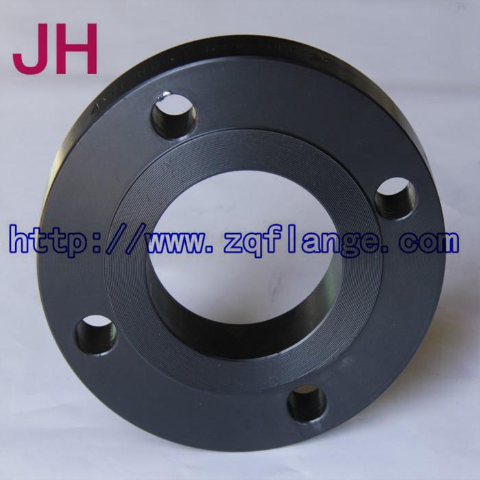 20mn Carbon Steel Flange