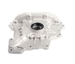 Auto Parts Oil Pump OEM 030115105n 030115105n for Audi