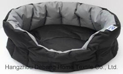 China Hot Sell Pet Bed