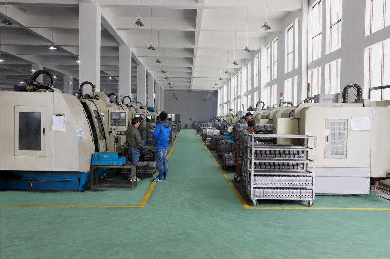 New System 7000W Gasoline Digital Inverter Generators