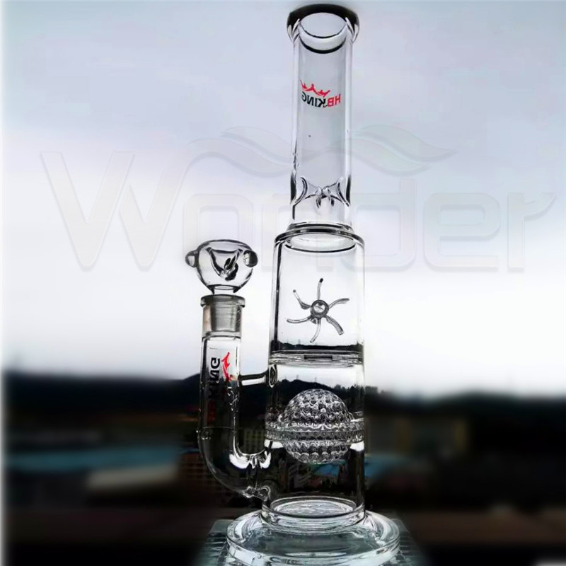 Wonder Smoking Water Pipe Let You Wonderful