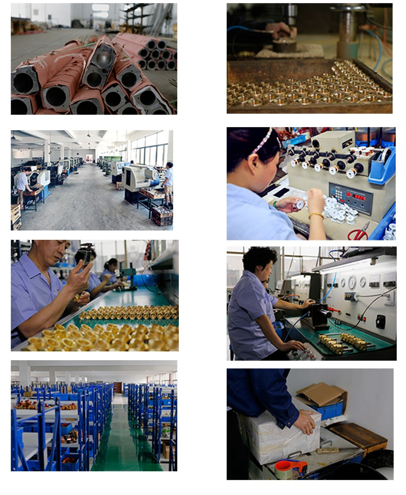 PU Pneumatic Polyurethane Nylon Plastic 6mm Spiral Hose