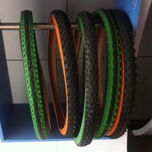 Reach Standards Kids Bike Tyre 12'', 16'' 20''