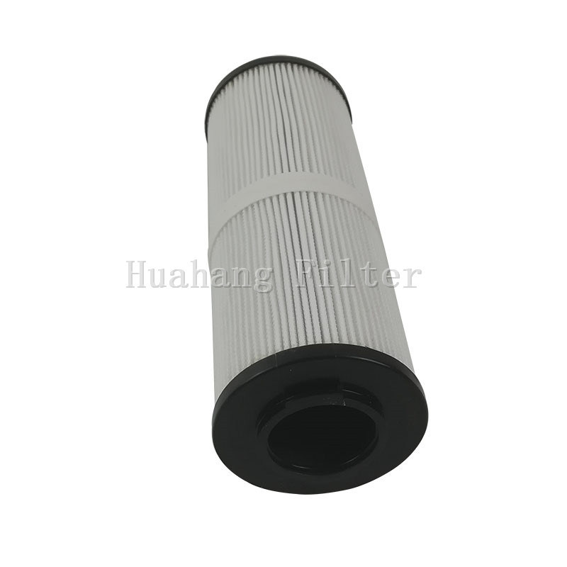 Spare parts fuel filter hydraulic oil filter element N5AM005-V-OVP