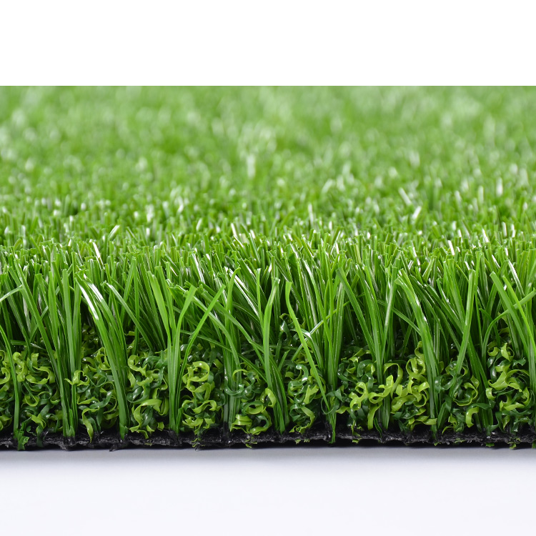Good Artificial Grass