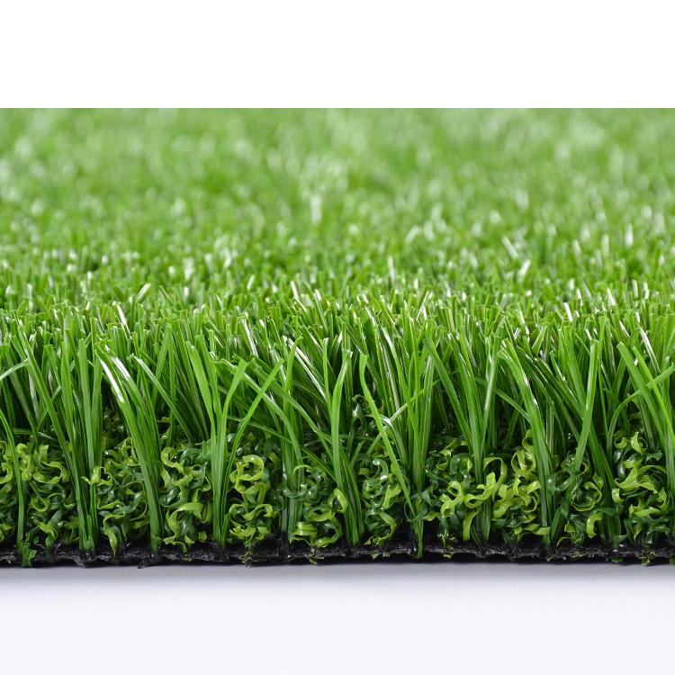 Good Artificial Grass