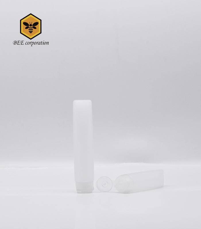 China Cosmetic Tube Extrusion Emulsion Tube Plastic Inverted Tube (BPI-30)