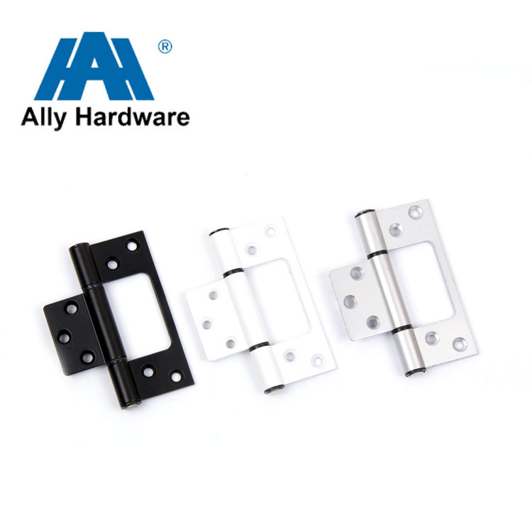 Aluminum Hinge/Door Hinge/Hardware Hinge