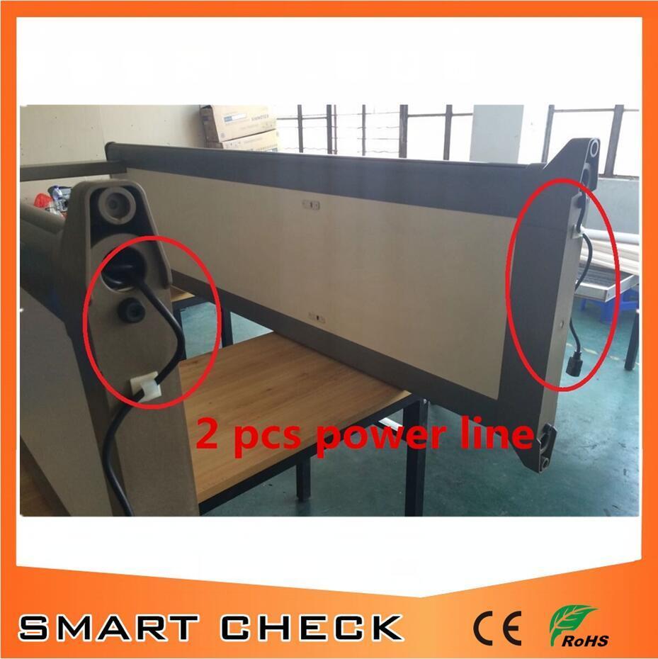 High Quality Security Door Walk Through Metal Detector Door