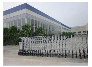 Heavy Duty Carbon Steel Galvanized Lifting Eye Bolt DIN444