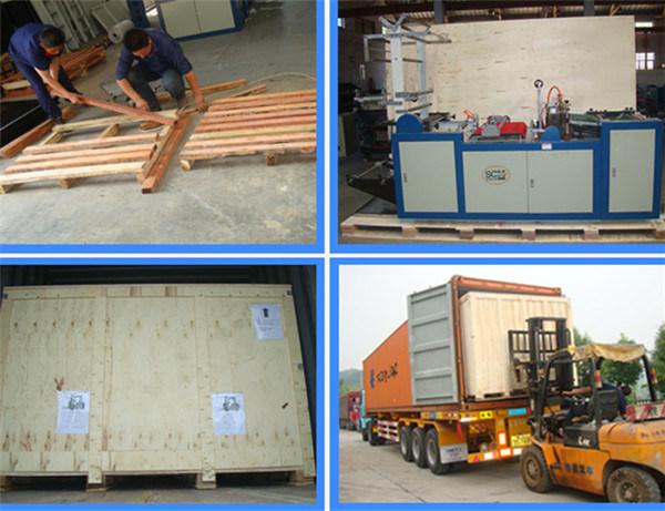 Hydraulic Press Machine Manufacturer in China