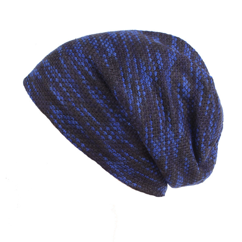 Custom Slouchy Beanie for Unisex