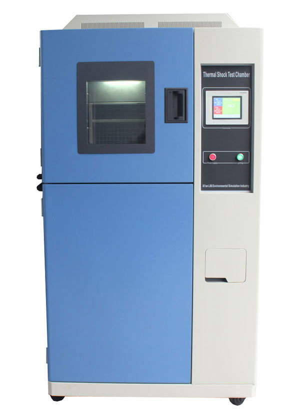 Super Quality Thermal Shock Test Laboratory Equipment Manufacturer