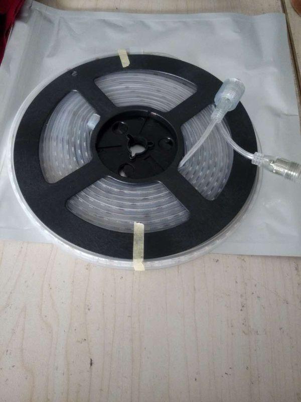 2835 120LED/M 12V R: B=1: 2 LED Strip