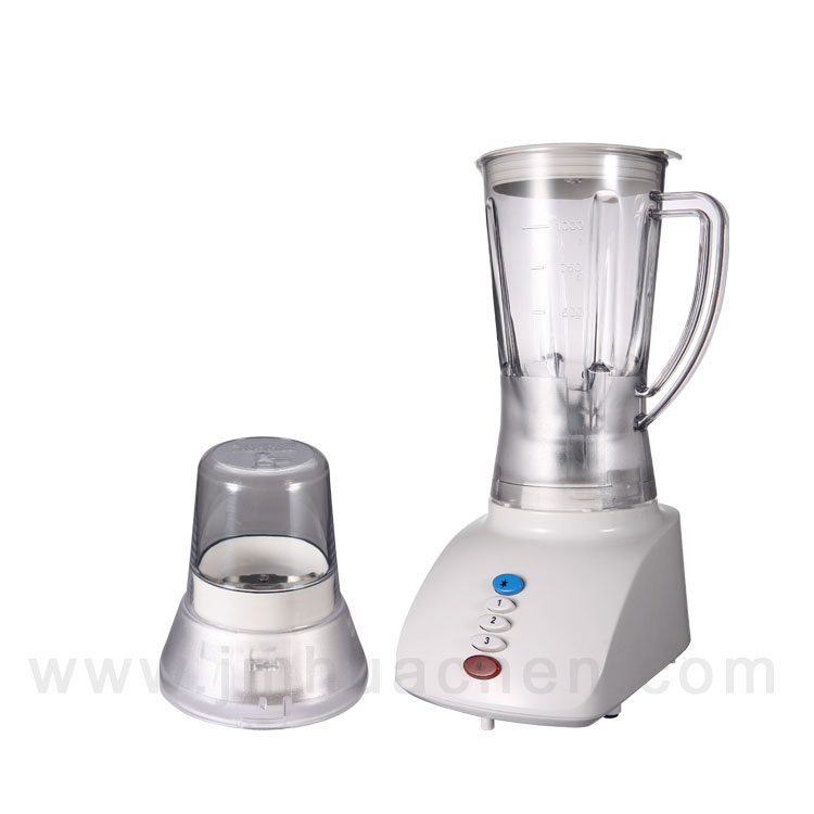 Hc205-B-2 Multifunction Juicer Blender Kitchenware (customizable)