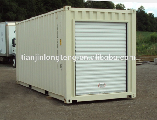 outdoor storage containers for sale