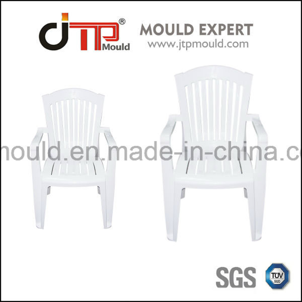 2018 New Style Injection Chair Mould of Different Design
