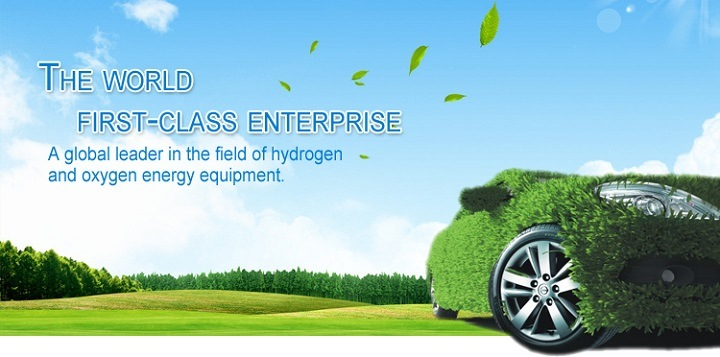 China Eco-Friendly Hho Hydrogen Dry Cell Car Engine Carbon Cleaning Machine