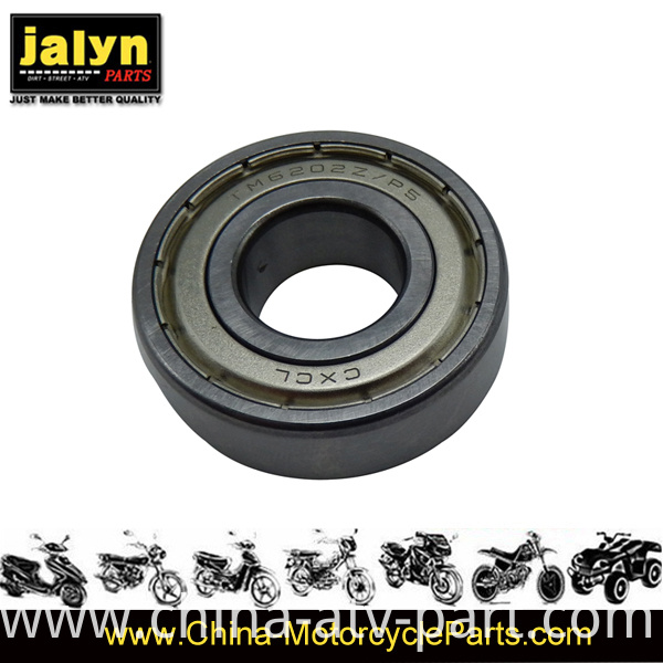 High Quality Motorcycle Bearing for 150z