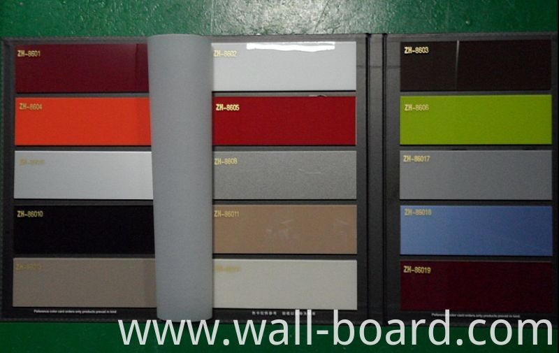 China 1mm high glossy acrylic panels for kitchen cabinets for Acrylic kitchen cabinets cost