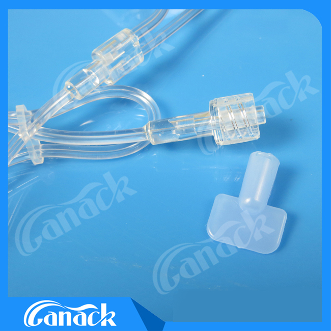 IV Medical Devices Disposable Infusion Pump