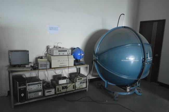 China LED Flood Light High Power IP66 LED Floodlight 30W/50W/100W/150W
