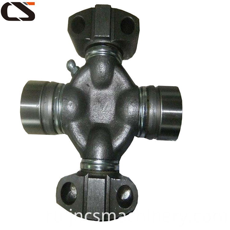 423-20-12620 wheel loader universal joint