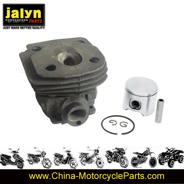 Chain Saw Ceramic Cylinder Fit for HS359 (47mm) M0303414