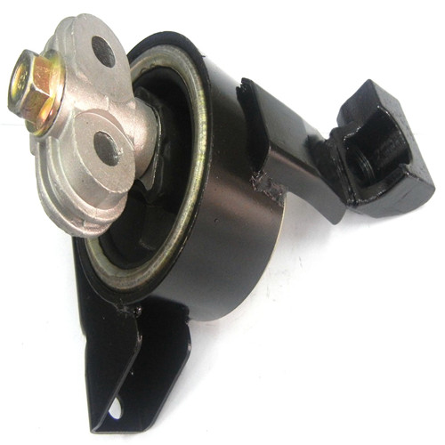 for BMW X5 Engine Bushing Strut Mount