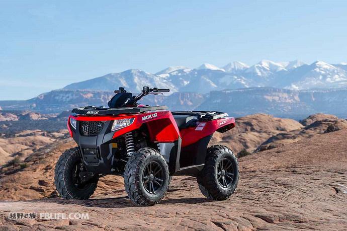 Used in Dirt, Mud, Rock, Desert or Woods 26X9-12, 26X11-12 ATV Tyres