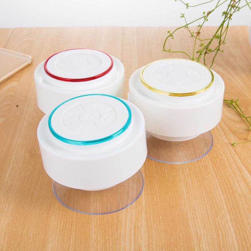 2016 Wireless Active Bluetooth Speaker -Waterproof Level