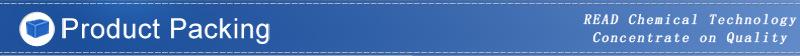 General Distribution Daqing Kunlun Original Plant National Standard Semi-Refined Grain Wax (54#56# 58#60#)