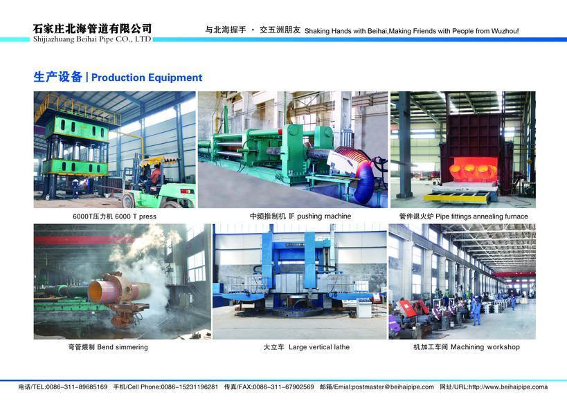 Carbon Steel ASTM A105n Welding Neck Flange RF Cl300