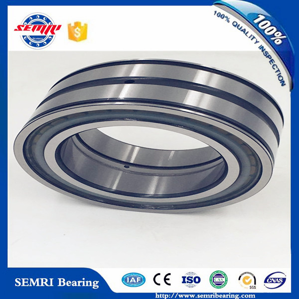 Factory Price Brass Cage Cylindrical Roller Bearing 60*110*28mm (NU2212)