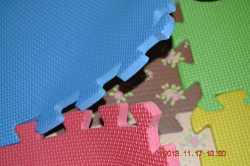 Home Mat for Baby, Children