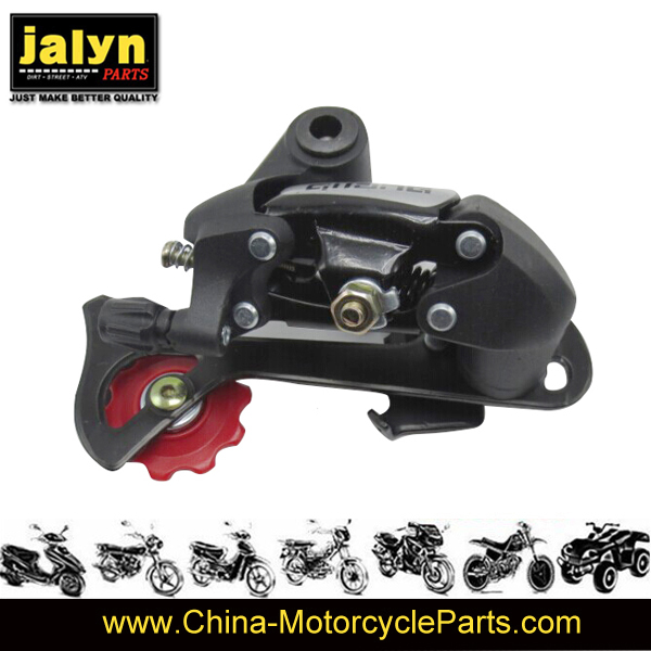 Good Quality Bicycle Derailleur for MTB (Item: A3303064)