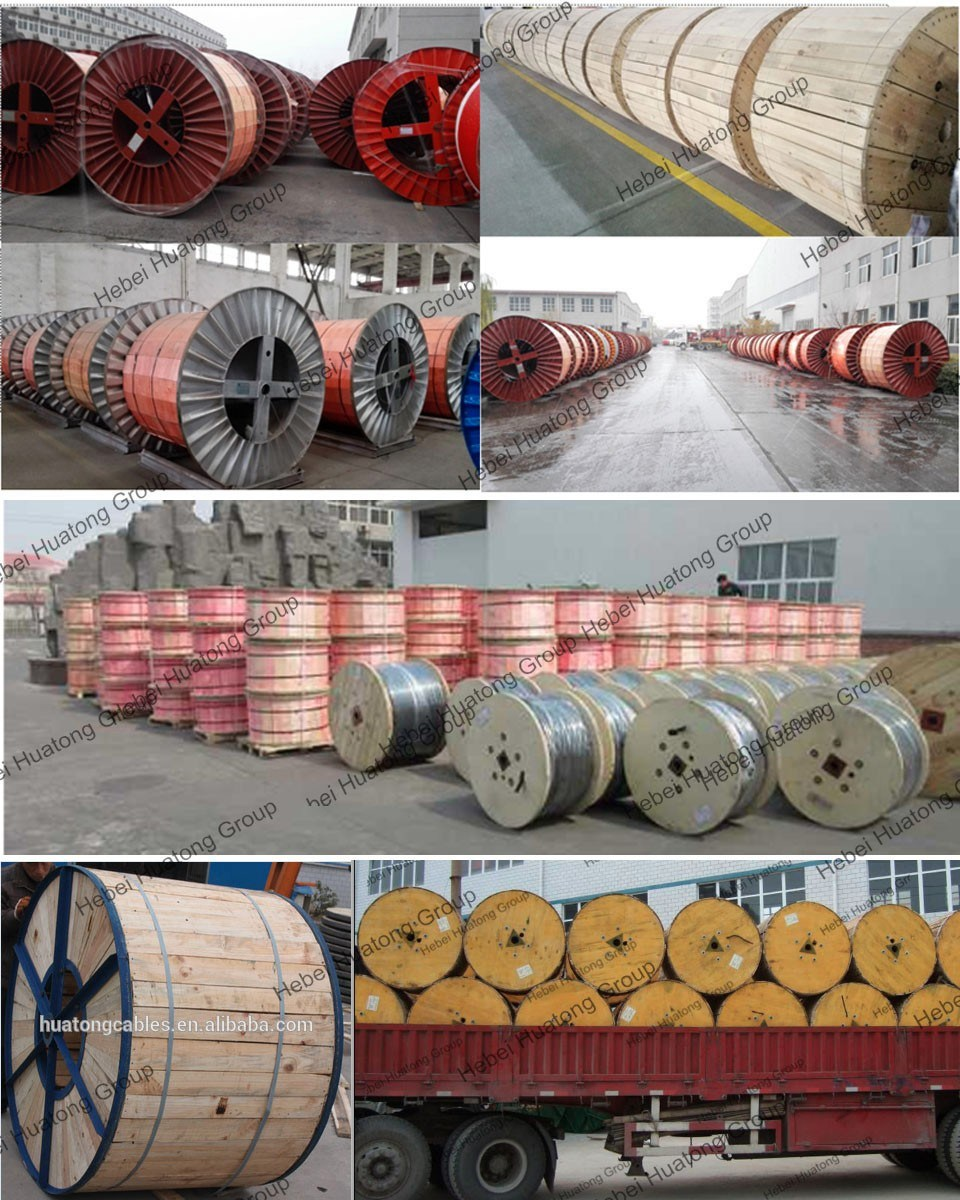 PVC Coated Electric Copper Wire Shipboard PVC Insulated Cable Power Cable for Rice Cooker